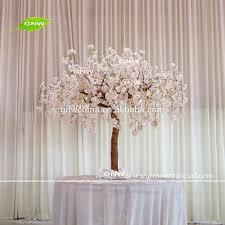 Cherry Blossom Tree Centerpiece by Tree Branches For Centerpieces Tree Branches For Centerpieces