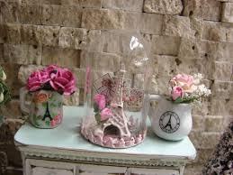 Shabby Chic Paris Decor by 12 Best Dollhouse Miniature French Parisian Decor Images On