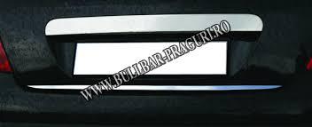 bullbar praguri inox peugeot 207 www bullbar praguri ro crom