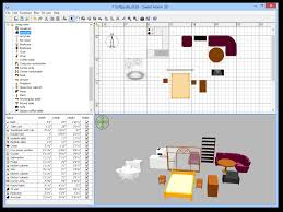 3d Home Design Software Free Download For Win7 by Sweet Home 3d Portable Download