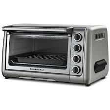 Hamilton Beach 6 Slice Convection Toaster Oven Kitchen Accessories How To Clean Toaster Oven With Extra Large 12