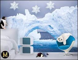 theme decor ideas decorating theme bedrooms maries manor penguin bedrooms polar