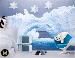 theme decorating ideas decorating theme bedrooms maries manor penguin bedrooms polar