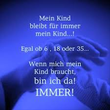 stolz mein sprüche spruch des tages unsere highlights soul quotes and