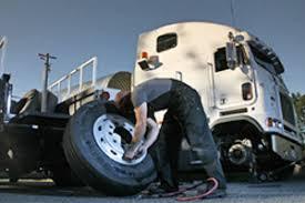 volvo truck repair near me semi truck repair semi truck repair near me truck breakdown towing