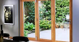 door sliding glass door prices illustrious sliding glass doors