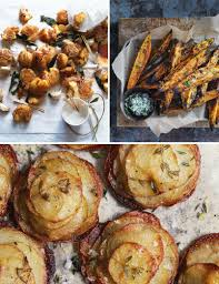 sweet potato thanksgiving side dish thanksgiving recipes side dishes atelier christine