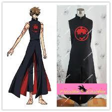Sakura Halloween Costume Compare Prices Cardcaptor Sakura Costumes Shopping Buy