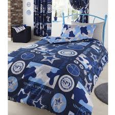 Duvet Covers For Single Beds Military Camouflage Bedding U2013 Sweetest Slumber