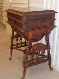 Hives And Honey Jewelry Armoire Furnitures Ideas Magnificent Hives And Honey Jewelry Armoire