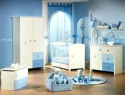 model de chambre pour garcon model de chambre pour garcon modele de peinture pour chambre bebe