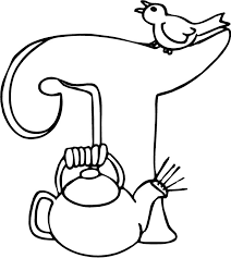 letter t coloring pages preschool www mindsandvines com