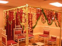 Wedding Backdrop Coimbatore Enquiry 8300003583 Wedfish Decors In Coimbatore India