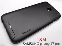 Samsung J7 Pro T M Trends Soft Matte Finish Back Cover For Samsung Galaxy J7