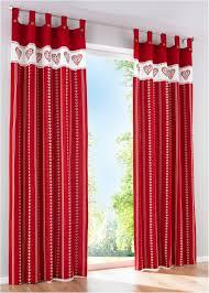 rideau style montagne rideau rouge rideaux comparez les prix et les produits avec twenga