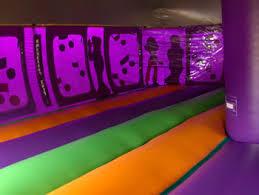 disco rental disco dome bounce house rental moonwalk raleigh nc moonbounce