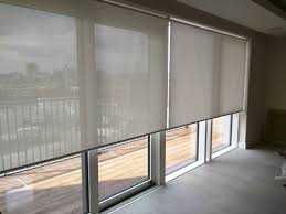 5 Foot Sliding Patio Doors 5 Foot Sliding Patio Doors With Built In Blinds Ideas Collection