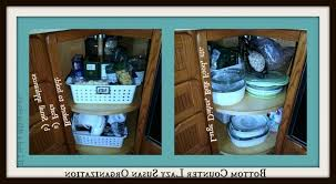 the brilliant organize lazy susan corner cabinet for home