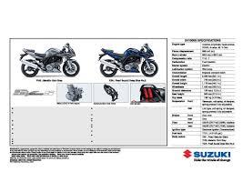 suzuki sv 1000 sk 6 page 2 free online doc