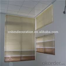 Somfy Blinds Cost Somfy Motor Somfy Motor Suppliers And Manufacturers At Alibaba Com