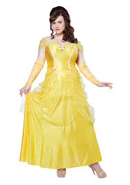 party city halloween costumes for plus size women u0027s disney princess belle costume
