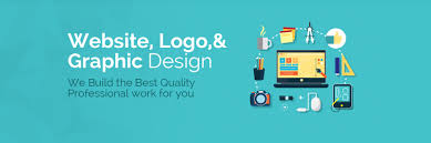 web designing company in kolkata india web development company