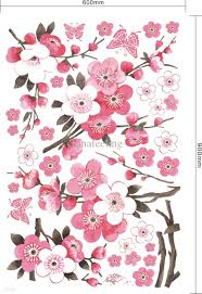 cherry blossom home decor good cherry blossom kitchen decor 73 about remodel furniture