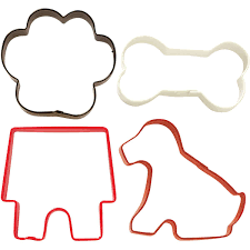 halloween fondant cutters biscuit and cookie cutters hobbycraft