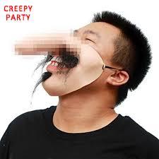 online get cheap halloween masks funny aliexpress com alibaba group