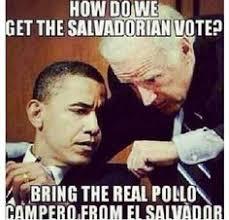 Funny Salvadorian Memes - salvadorian hahaha too funny my dad is from el salvador and my