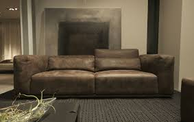 Modern Sofas Sydney Luxury Modern Sofa Sofas Uk Furniture Sydney Contemporary Outdoor