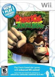 wii amazon black friday 112 best gaming images on pinterest nintendo wii videogames and