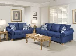 Accent Chairs Living Room Awakening Woman Blog Fabric Accent Chairs Living Room Rooms To