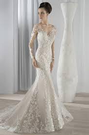 cheap long sleeves wedding dresses online luciesdress com