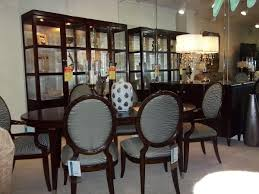 Thomasville Cherry Dining Room Set by Buying Thomasville Dining Room Tips All About Home Design