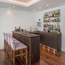 home bar design minimalisthouse co