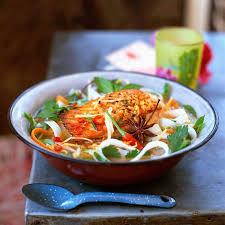cuisine vietnamienne facile cuisine vietnamienne facile 100 images poulet au curry