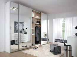 Space Saving Laundry Ideas White by Full Size Of Bathroom White Wooden Cabinet With Mirror For