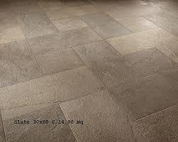 piastrelle x esterni ceramiche sassuolo sm di sacchi marco pavimenti per esterni
