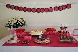 Pinterest Engagement Party by Engagement Party Decoration Ideas Pinterest Themes Decorations