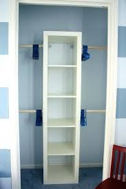 best closet storage building a closet in a small bedroom best small closet storage