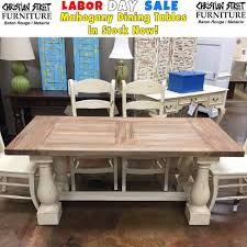 Home Decor Stores Baton Rouge christian street furniture home facebook