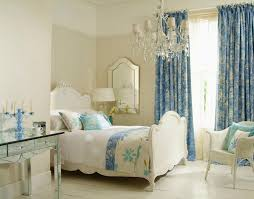 What Is Drapery 4 Popular Curtain And Drape Panel Styles