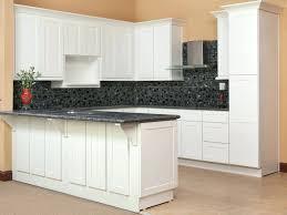 best value in kitchen cabinets kitchen kitchen cabinets denver best place to buy kitchen