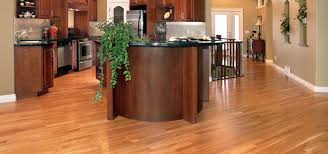 carolina wood floors