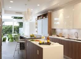 Kitchen Curio Cabinets by Kitchen Curio Cabinet Yeo Lab Com