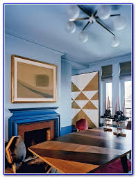 kitchen ceiling design ideas kitchen ceiling and walls same color b40d about remodel