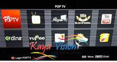 www.kayavision.ma/img/cms/Poptv%20iptv2.png