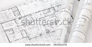architect plans architectural plans stock images royalty free images vectors