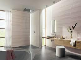 Design Ideen Frs Bad 100 Kleines Badezimmer Einrichten Wohnideen Bad Gemtlich On